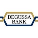 Degussa Baufinanzierung